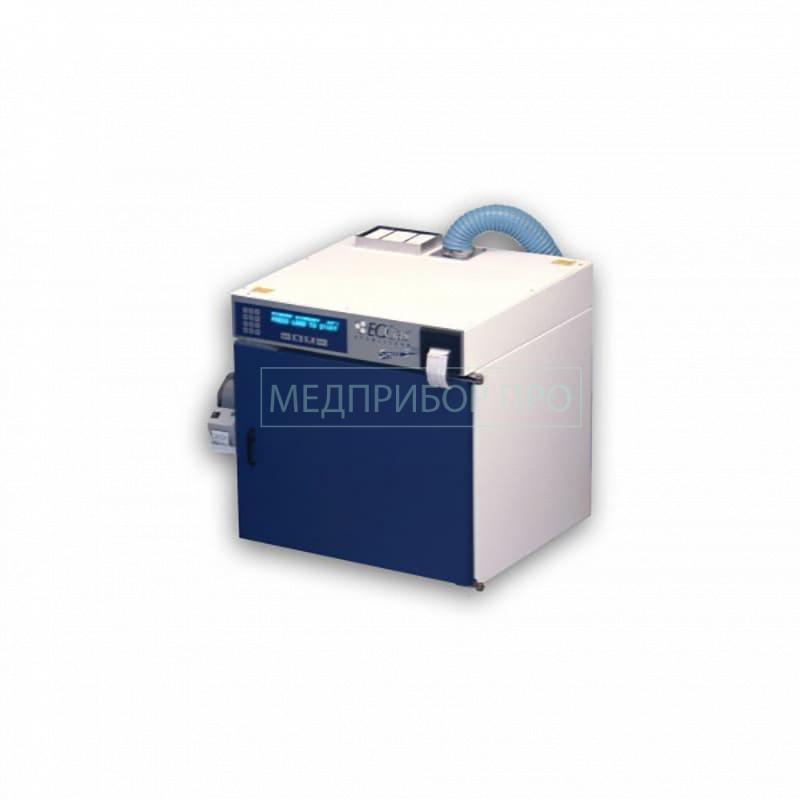 EOGas AN306 - система газоврой стерилизации Andersen