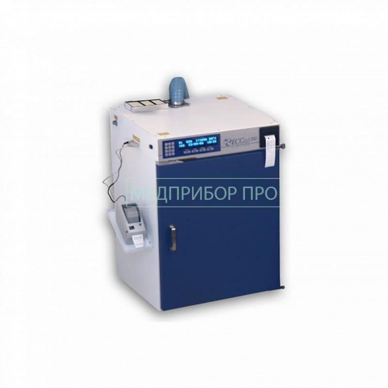 EOGas AN310 - система газоврой стерилизации Andersen