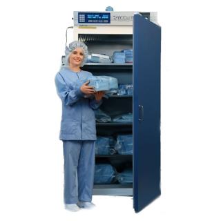 EOGas AN333 - система газоврой стерилизации Andersen