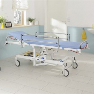 Каталки для пациентов