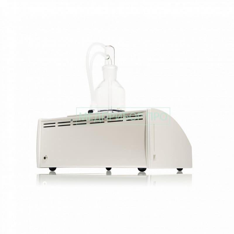 Купить аппарат для кислородо-энергетической терапии начального уровня