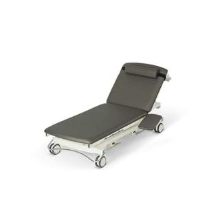 Lojer 4040X - смотровой стол