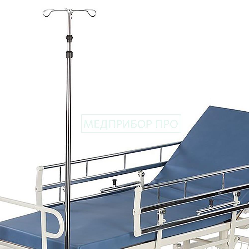 Lojer 60120, 60121, 60122 и 60125 - штативы для внутривенных вливаний