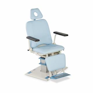 Lojer 6900 - смотровое процедурное кресло