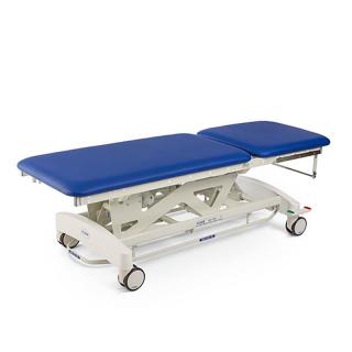 Lojer Afia 4040 - смотровое гинекологическое кресло