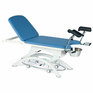 Lojer Capre EG - смотровой гинекологический стол