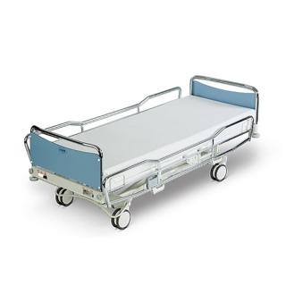 Lojer ScanAfia X - кровати функциональные