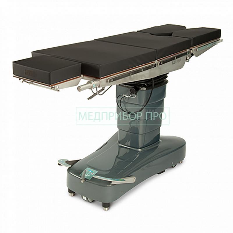 Lojer Scandia 310Н - гидравлический операционный стол