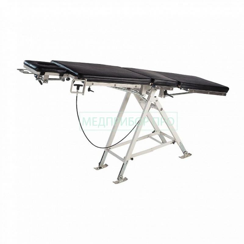 Lojer - мобильный операционный стол