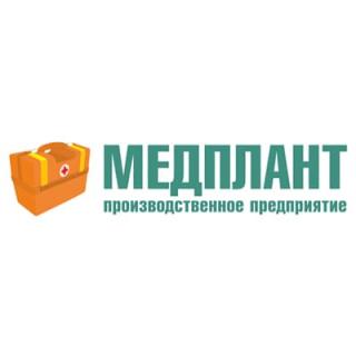 МЕДПЛАНТ