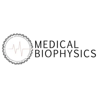 Medical Biophysics GmbH