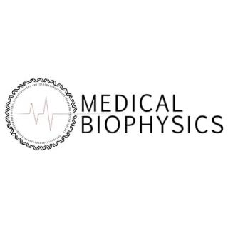 Medical Biophysics GmbH