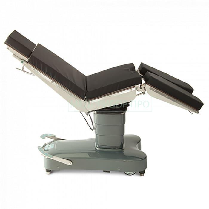 Многофункциональный стол Lojer Scandia 310Н