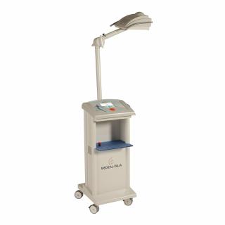 EmE PR999 - терапевтический лазерный аппарат