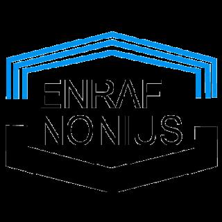 Enraf-Nonius