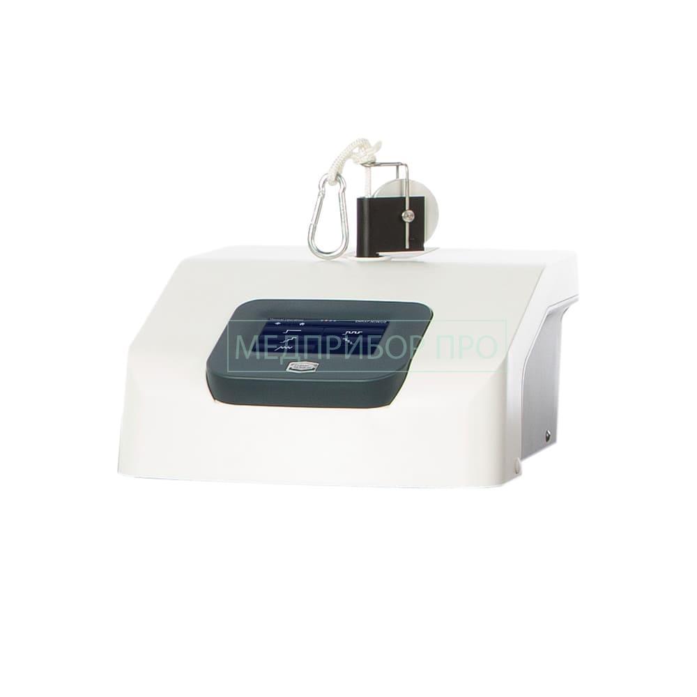 Enraf Nonius Eltrac 471 - аппарат сухого позвоночного вытяжения