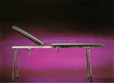 Тракционный стол Manumed Special Traction