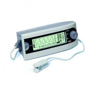 Bitmos SAT 805 - пульсоксиметр