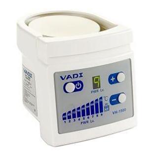 Неонатальный увлажнитель VADI VH-1500