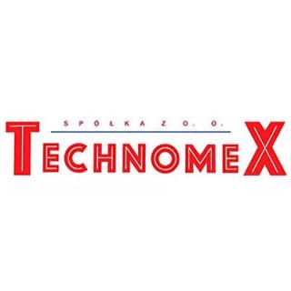 Technomex