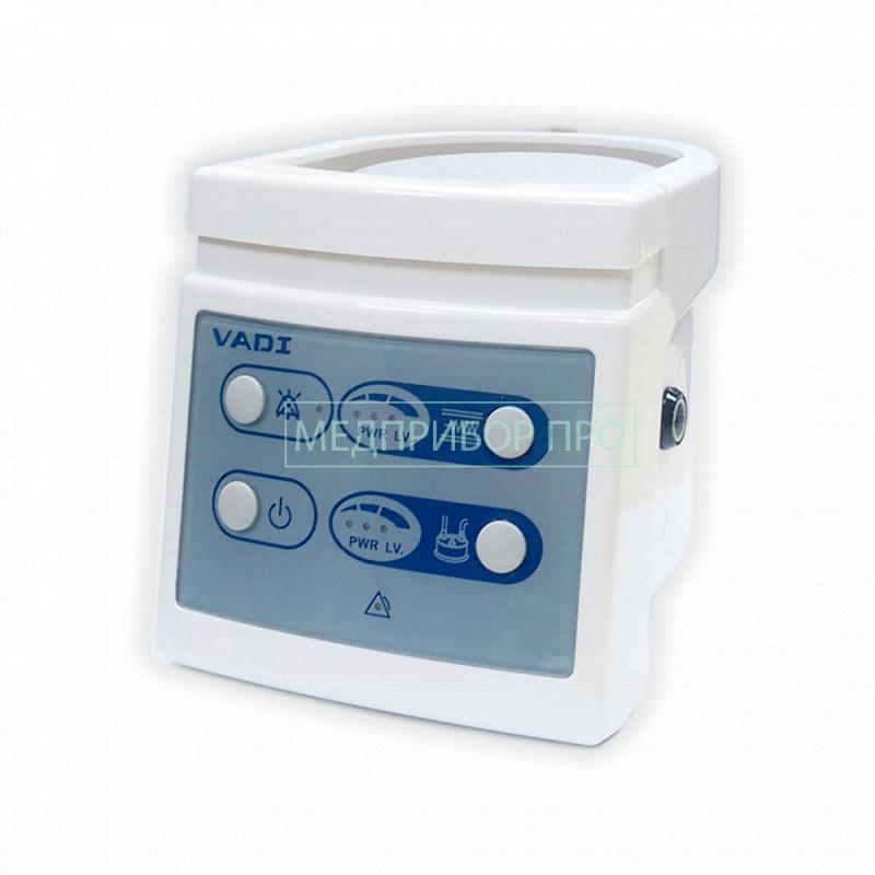 Увлажнитель VADI VH-2500 для подогрева дыхательных смесей