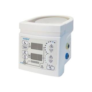 Увлажнитель VADI VH-3000 для подогрева дыхательных смесей