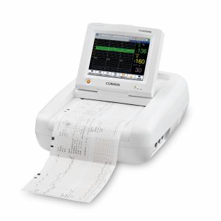 Comen STAR 5000 D - монитор переносной фетальный