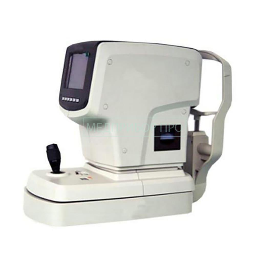 DIXION VZOR-9000 - автокераторефрактометр