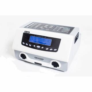 Doctor Life Lympha-Tron DL 1200 L - аппарат для прессотерапии профессиональный