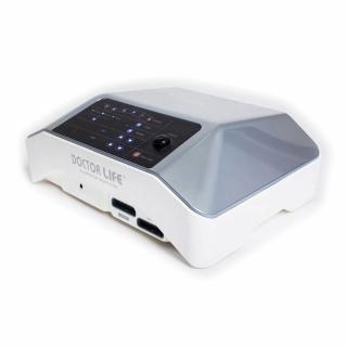 Doctor Life MARK 400 - аппарат для лимфодренажа (прессотерапии)