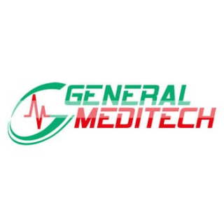 General Meditech