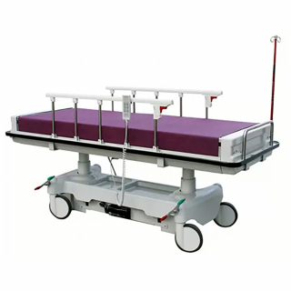 General Meditech SE-A - стол транспортный медицинский