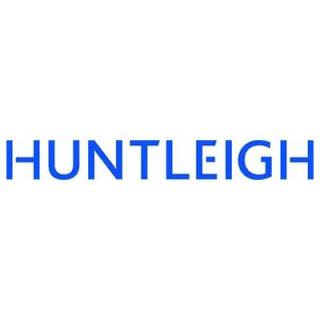 Huntleigh Healthcare ltd