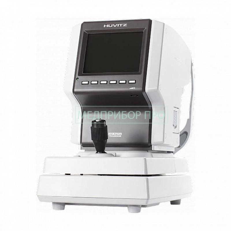 Huvitz HRK-7000A - автокераторефрактометр