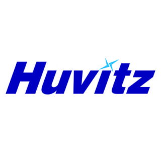Huvitz