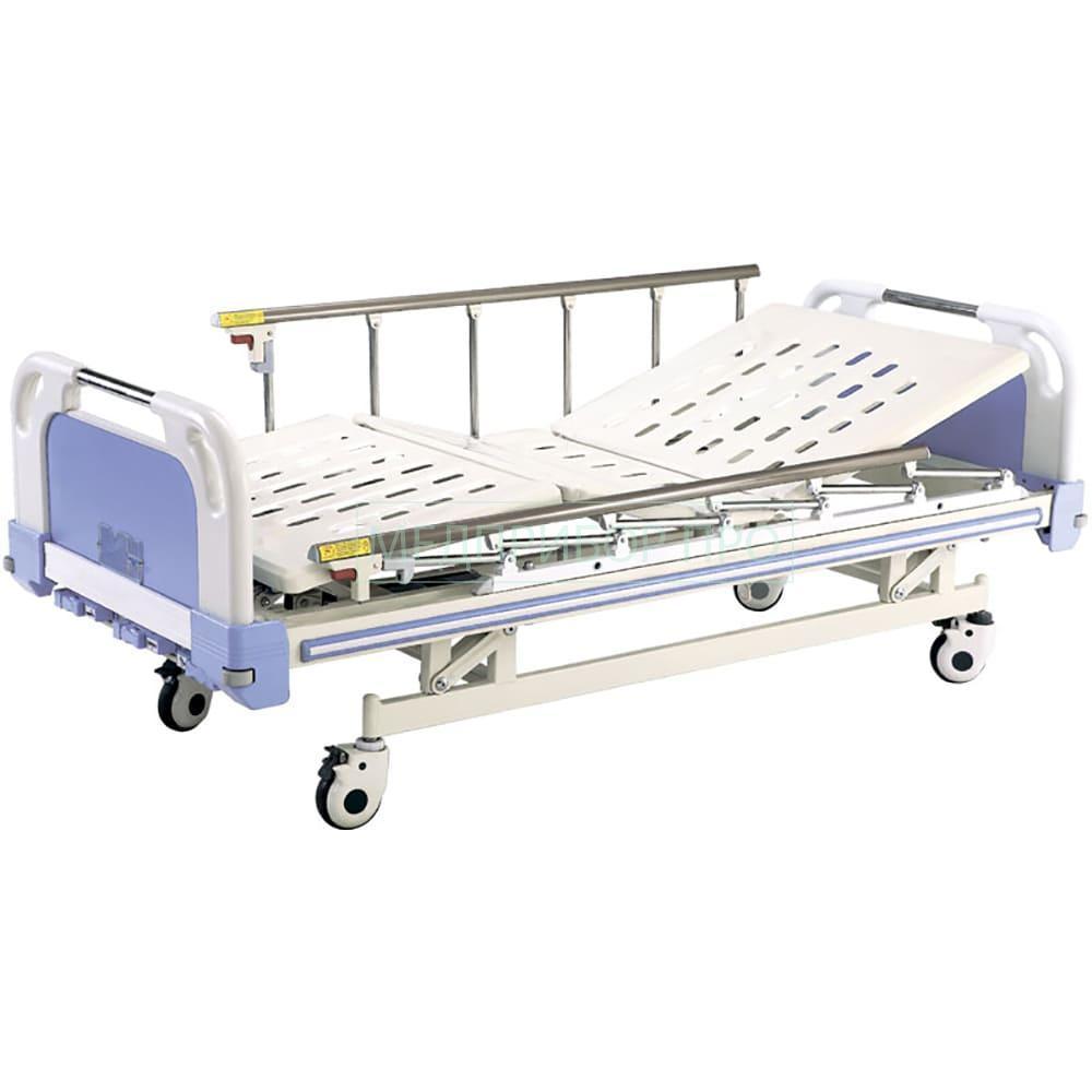 Кровать функциональная BLC 2414 (K), 3 функции