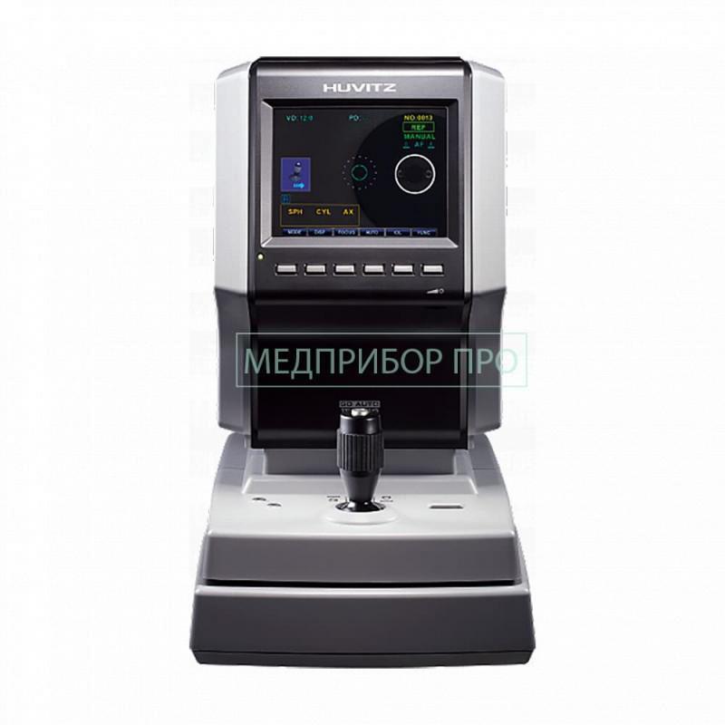 Купить Huvitz HRK-7000A недорого в РФ