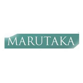 Marutaka