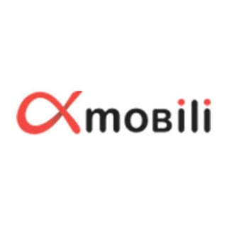 Mobili
