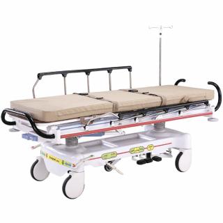 Mobili BL-PC-III 6 - каталка для перевозки пациентов