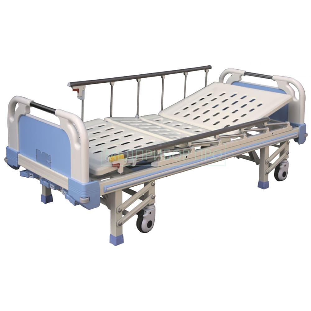 Mobili BLC 2414 (K) - кровать медицинская