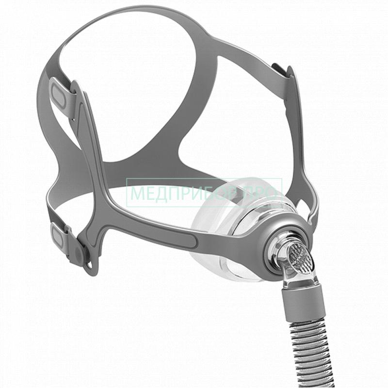 Назальная маска BMC N5A (S, M, L) - 3 размера