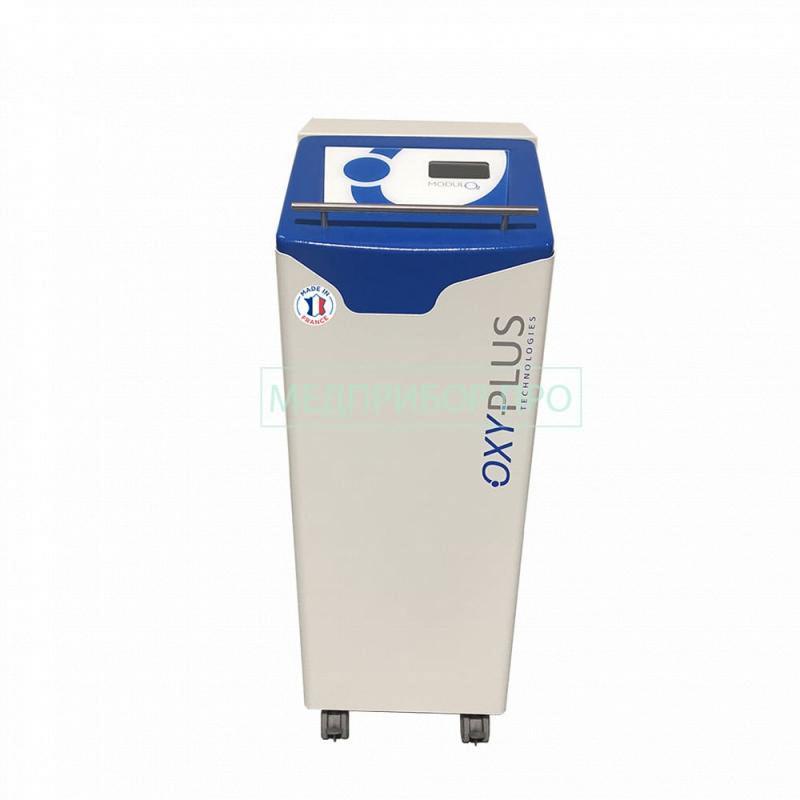 Oxyplus ModulO2 - генератор кислорода мобильный