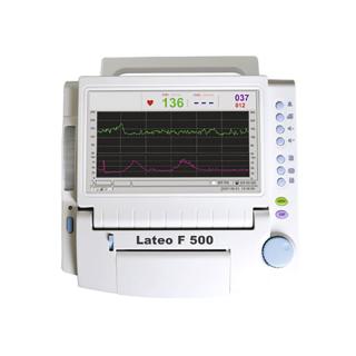 Rochen Lateo F 500 - монитор фетальный