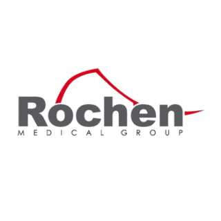 Rochen Medical