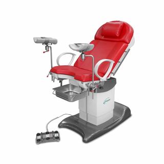 Медин КГМ-2П - гинекологическое кресло