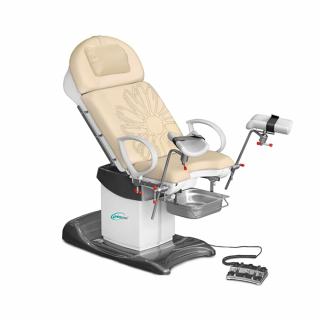 Медин КГМ-3П - кресло гинекологическое