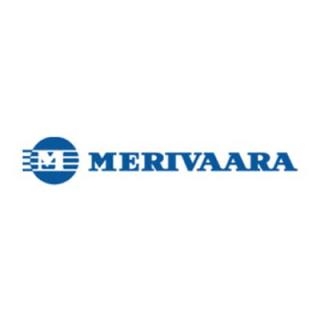 Merivaara