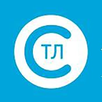 СТЛ ( Современные Технологические Линии ) производитель