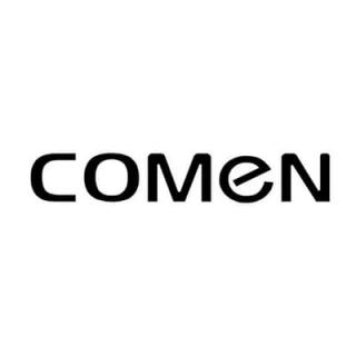 Сomen Medical